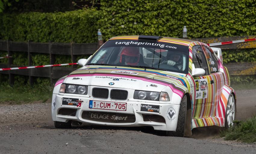 rally-tielt-34
