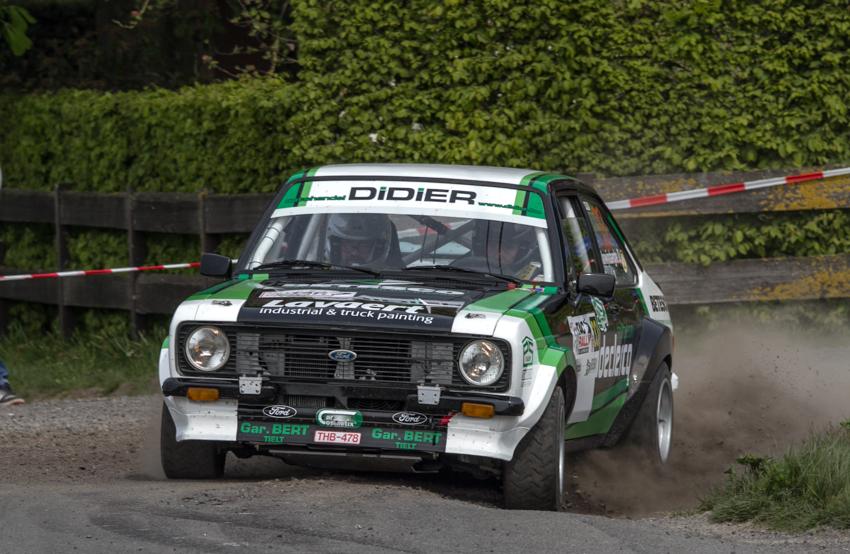 rally-tielt-40