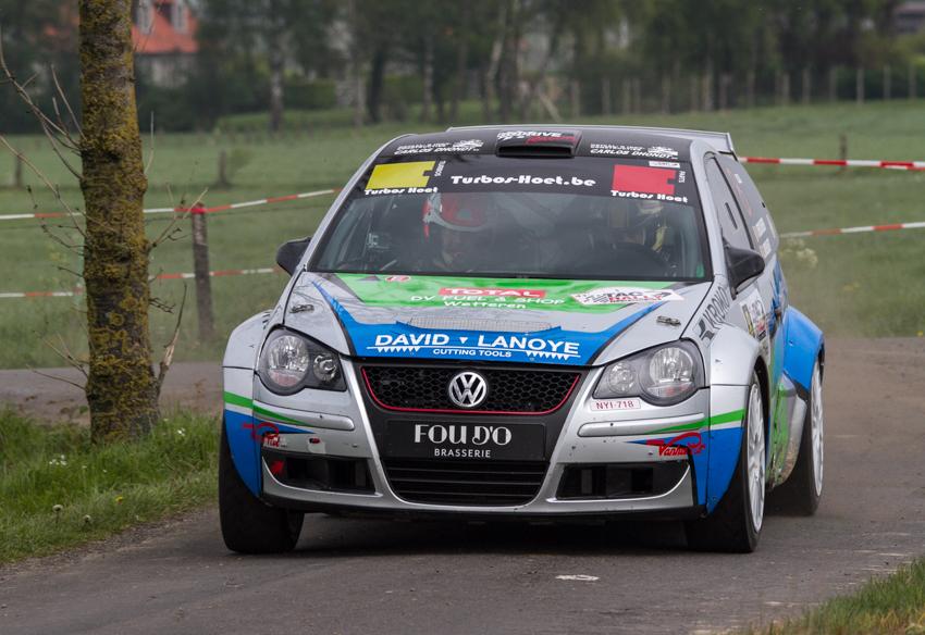 rally-tielt-46