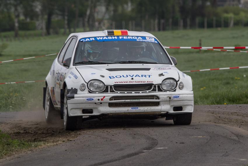 rally-tielt-49
