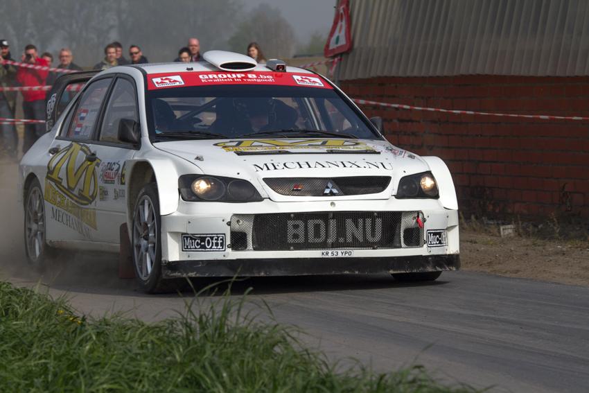 rally-tielt-5