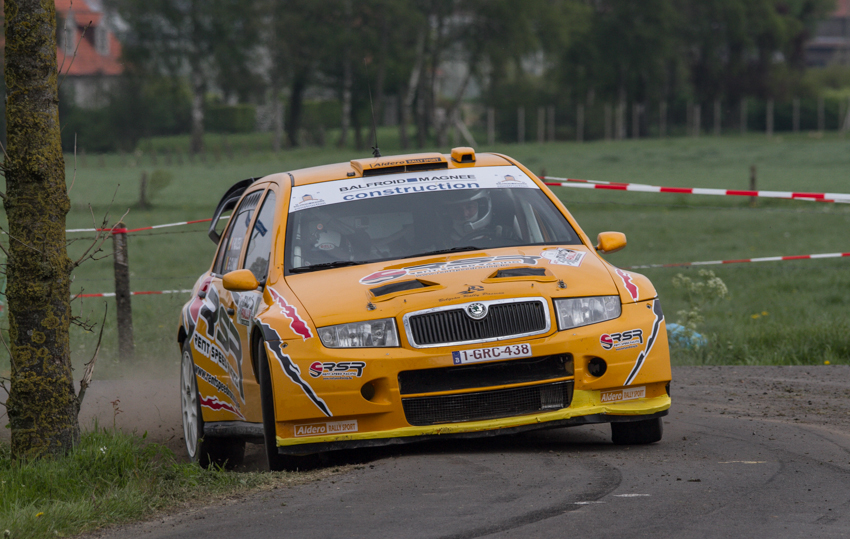 rally-tielt-50