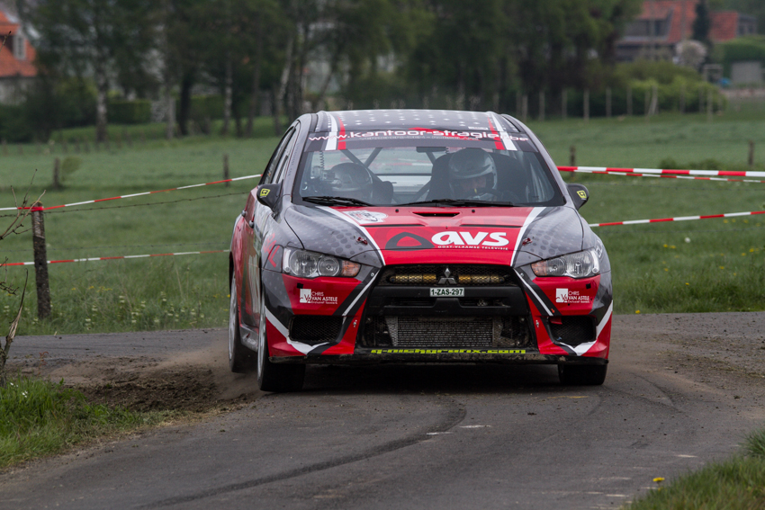 rally-tielt-51