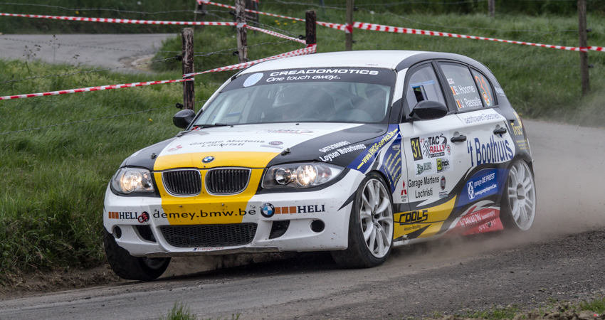 rally-tielt-68