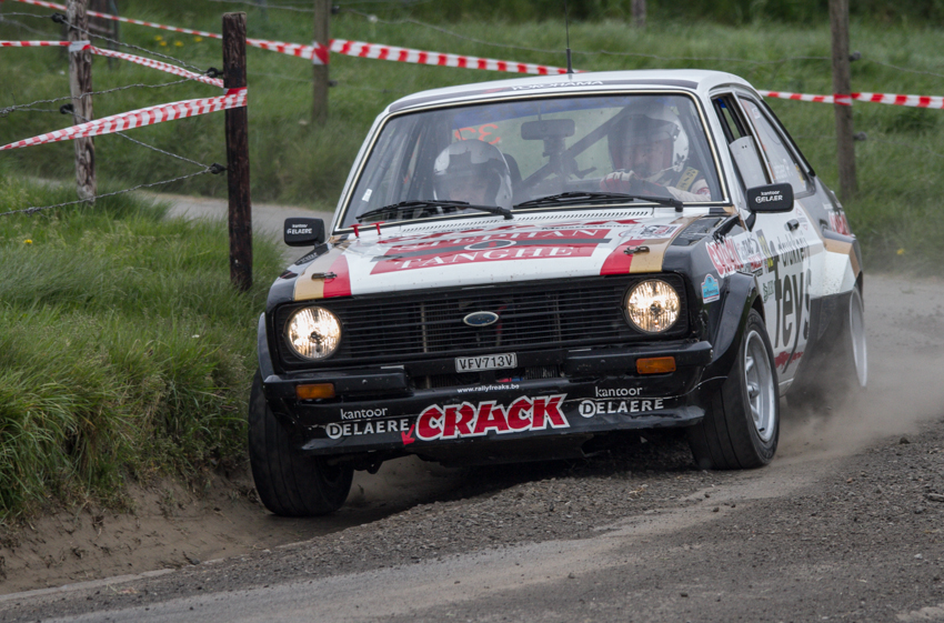 rally-tielt-69