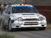 rally-tielt-10