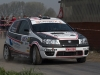 rally-tielt-15