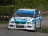 rally-tielt-35