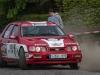 rally-tielt-37
