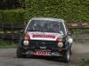 rally-tielt-39