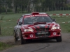 rally-tielt-48