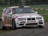rally-tielt-52