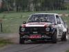 rally-tielt-54