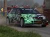 rally-tielt-6