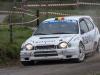 rally-tielt-62