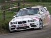 rally-tielt-64