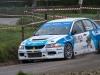 rally-tielt-65