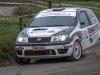 rally-tielt-67