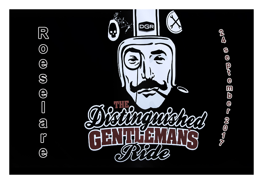 Begin The Distingnished Gentlemans Ride-1.jpg