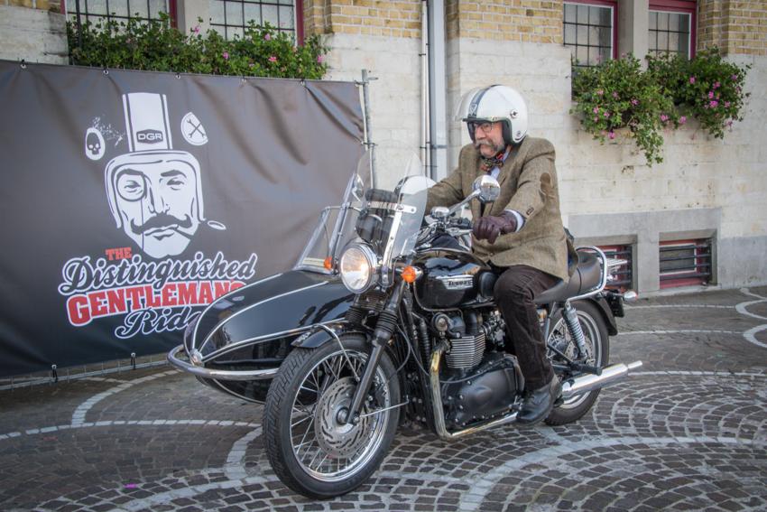 The Distingnished Gentlemans Ride-25.jpg