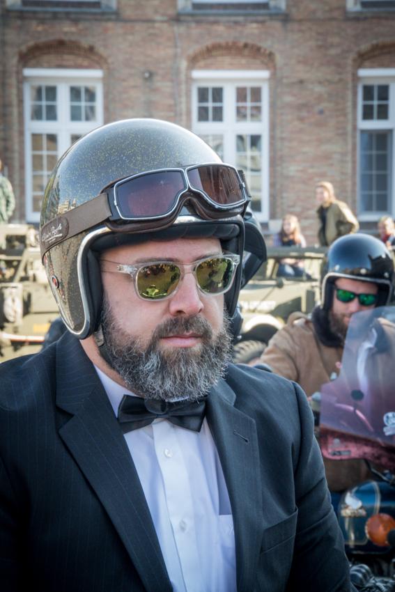 The Distingnished Gentlemans Ride-39.jpg