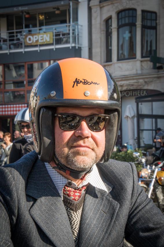 The Distingnished Gentlemans Ride-45.jpg
