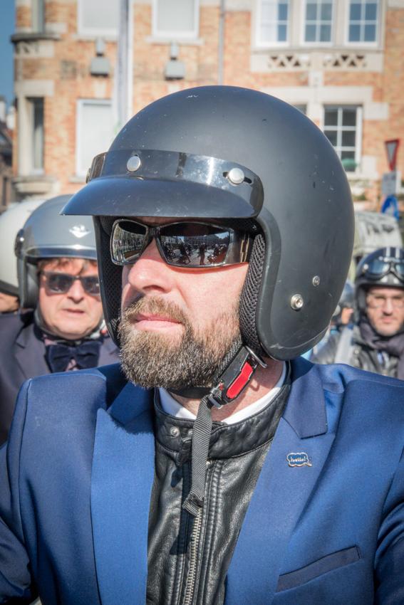 The Distingnished Gentlemans Ride-47.jpg