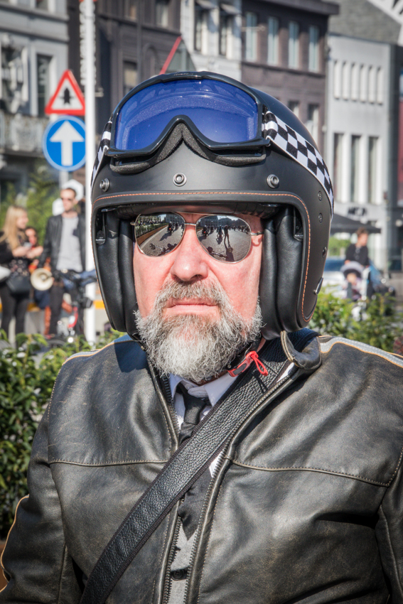 The Distingnished Gentlemans Ride-49.jpg