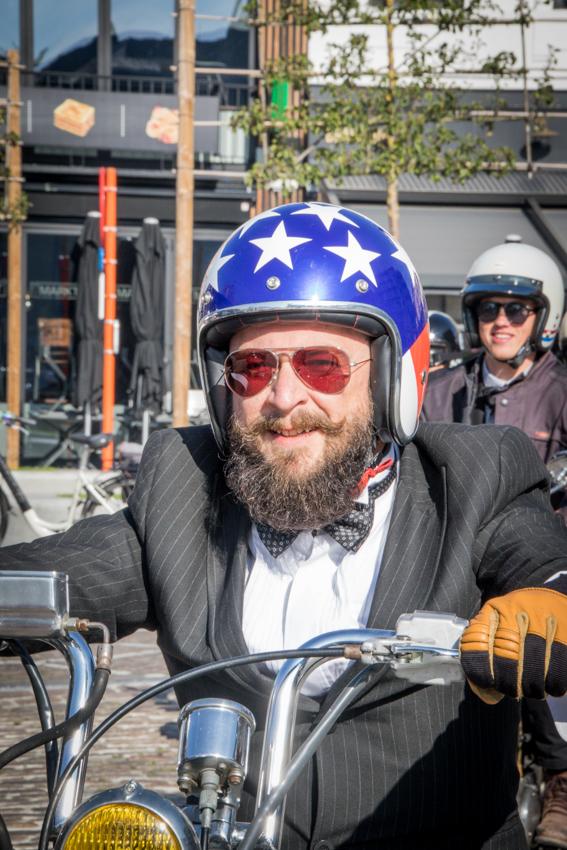 The Distingnished Gentlemans Ride-53.jpg