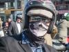 The Distingnished Gentlemans Ride-44.jpg