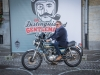 The Distuinguished Gentlemans Ride-1.jpg