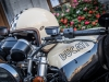 The Distuinguished Gentlemans Ride-10.jpg