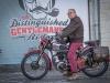 The Distuinguished Gentlemans Ride-13.jpg