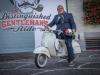 The Distuinguished Gentlemans Ride-3.jpg