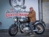 The Distuinguished Gentlemans Ride-4.jpg