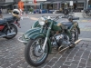 The Distuinguished Gentlemans Ride-6.jpg