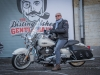 The Distuinguished Gentlemans Ride-9.jpg