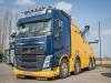 Truckhappening Gullegem-1.jpg