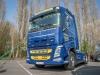 Truckhappening Gullegem-10.jpg