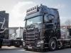 Truckhappening Gullegem-11.jpg