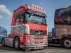 Truckhappening Gullegem-12.jpg