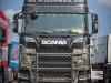 Truckhappening Gullegem-13.jpg