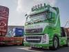 Truckhappening Gullegem-14.jpg