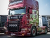 Truckhappening Gullegem-15.jpg