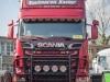 Truckhappening Gullegem-16.jpg