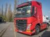 Truckhappening Gullegem-17.jpg