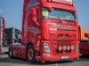Truckhappening Gullegem-19.jpg