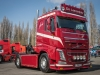 Truckhappening Gullegem-2.jpg