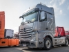 Truckhappening Gullegem-3.jpg