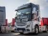 Truckhappening Gullegem-4.jpg